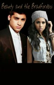 Love is Real (Zayn Malik fanfic) by MrsJRenee