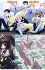 Goth girl goes to ouran! by Pitchperfect15