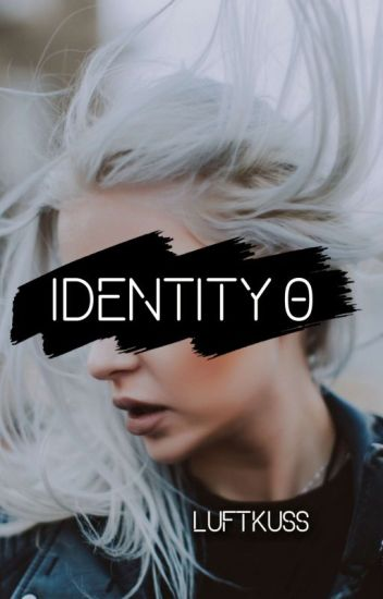 Identity Zero