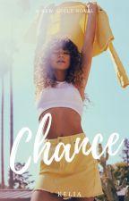 Chance by Kelia_