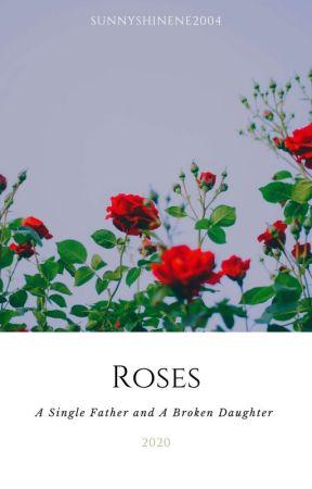 Roses by Sunnyshine2004