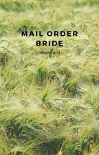 Mail Order Surprise by RLGraf