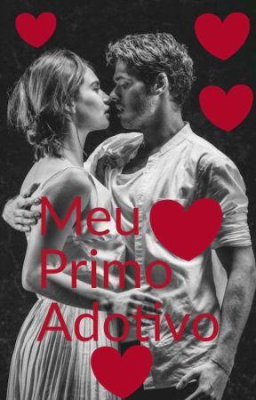 MEU PRIMO by user30356859