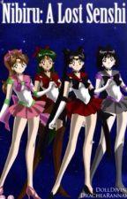 Nibiru: A Lost Senshi by sailornibiru