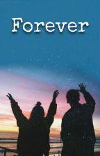 Forever by sweet_littledevil