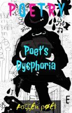 Poet's Dysphoria by _fallenpoet_