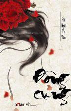 Đông Cung by yomint52