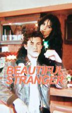 Beautiful Stranger | sm + cc  by cabello-shipper