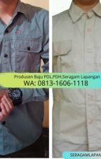 Grosir Jual Baju Pdl Lapangan ke Kota Sukabumi, ✅ HP/WA: +62 813-1606-1118 by grosirbajupdlbaru