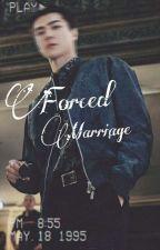 زواج اجباري  by Hannaa131