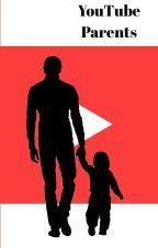 YouTube Dad Scenarios by BooksMonthly
