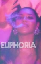 Euphoria| Beynika version  by rihwhore