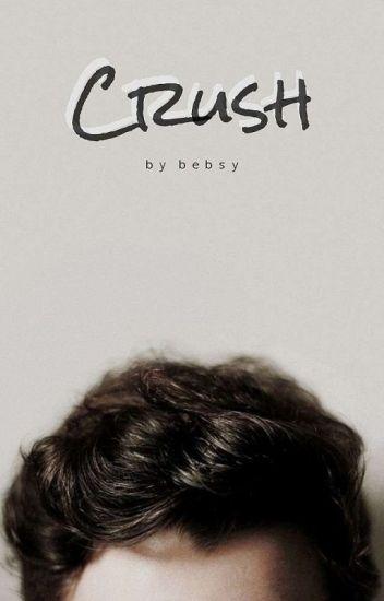 Crush [Sin editar.]