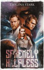 Serenely Helpless | Obi-Wan Kenobi - 𝐂𝐎𝐌𝐈𝐍𝐆 𝐒𝐎𝐎𝐍 by Thalina_Stark