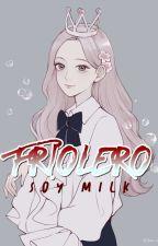 friolero - todoroki shoto ff by youwonyoungmyheart
