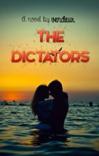 The Dictators by vendeur