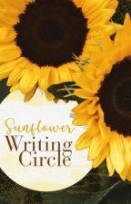 Sunflower Writing Circle by SunflowerCommunity