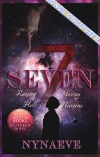 Seven by -Nynaeve