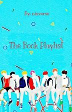 The Book Playlist by nixverse