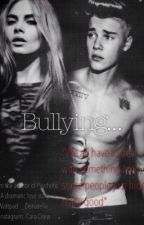 Bullying, Our Secret by Al3ss_