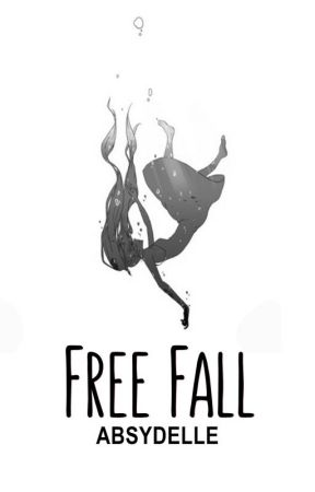 Free Fall  by ABSYDELLE