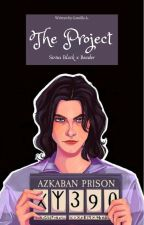 The project |  young! Sirius Black x reader | by authorcamille