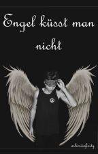 Engel küsst man nicht ♥ (5 seconds of summer/Ashton FF) by ashirwinfinity