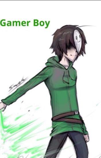 The gamer boy ella wattpad - Anime gamer boy ...