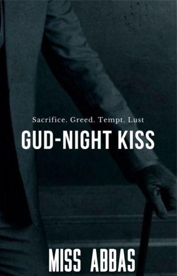Gud-night Kiss