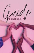 A Novel Society Community by ANSCommunity