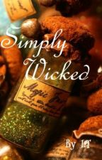 Simply Wicked by IvetteT