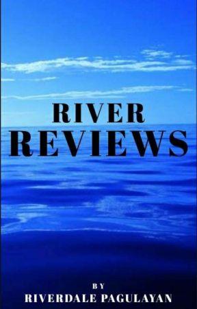 River Reviews by RVR_178