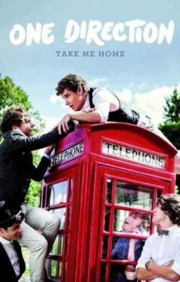 If you ever come back (a one direction story)