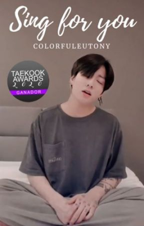 Sing for you  » kth + jjk by colorfuleutony