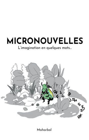 MICRONOUVELLES