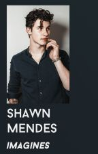 Shawn Mendes - Imagines by parkeraul