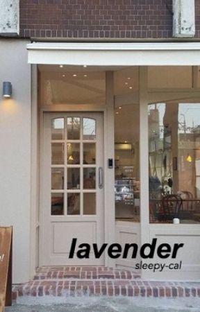 lavender - mgc  by sleepy-cal