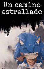 Un Camino Estrellado // Fanfic Sonic by Medrianna