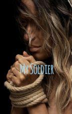 My Soldier by Jughead_jones_1_4_7_