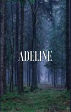 Adeline by Llopez22