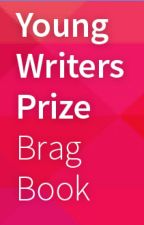 Brag Book - Links to the Young Writers Prize entries (18-25 yr olds) by youngwritersprize