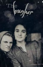 The Bunker ►Tradley by tattoosandanchors