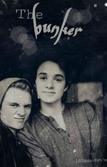 The Bunker ►Tradley
