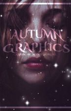 Autumn - A Graphic Shop (on hold) by _MidnightBlues_
