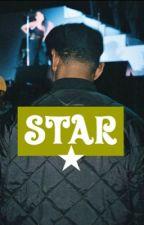 Star: Tyler, The Creator by RadicalMisfits