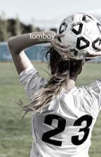 tomboy | 5sos by dalliancvs