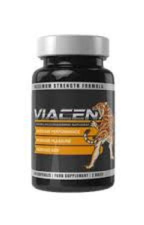 Viacen Pills by Janeydevace