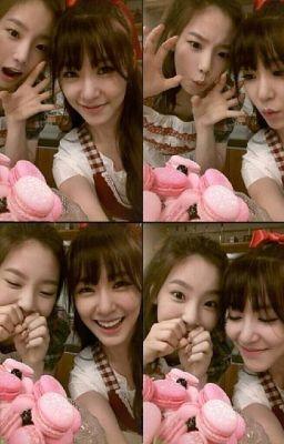 [oneshot]Mình xin lỗi, Tiffany|TaeNy,SooNa||End|