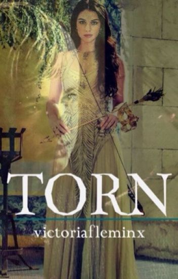 Torn- a game of thrones fanfiction