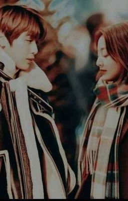 Đọc truyện Daniel × Jihyo [ Cảm nắng tình yêu ]